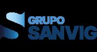 Grupo Sanvig