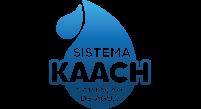 Sistema Kaach
