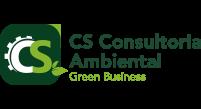 CS Consultoria Ambiental
