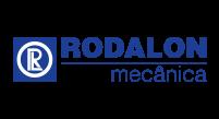 Rodalon Mecânica