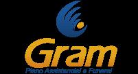 Gram Plano Assistencial e Funeral
