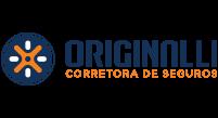 Originalli Corretora de Seguros